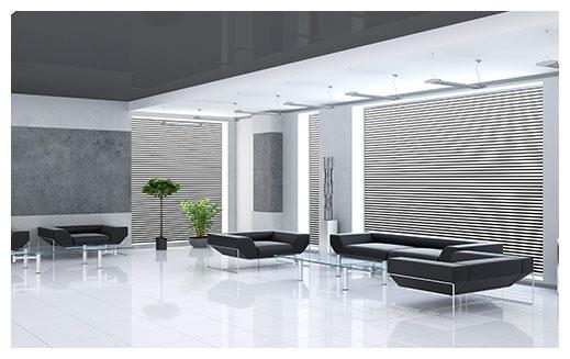spanplafond-homev2