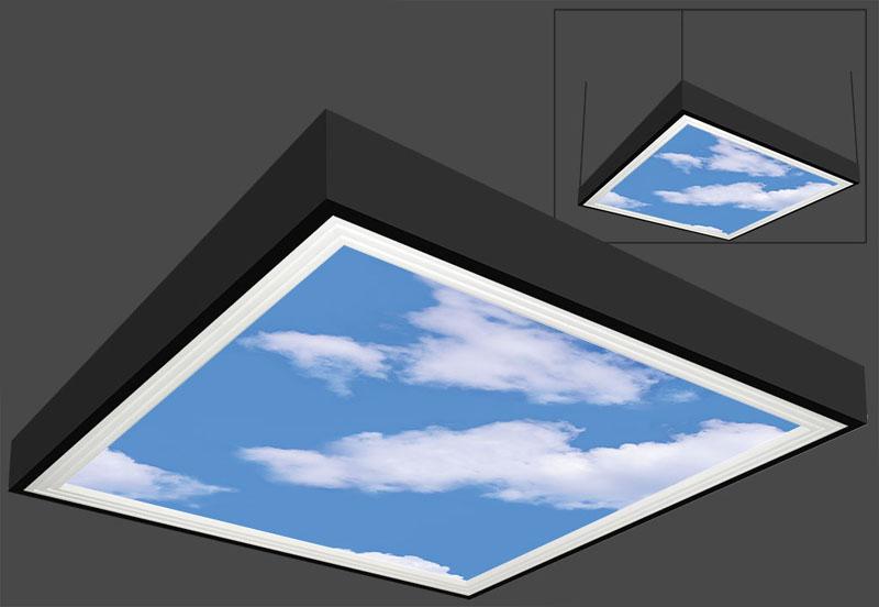 LED-panel-opbouw-00026
