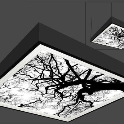 LED-panel-opbouw