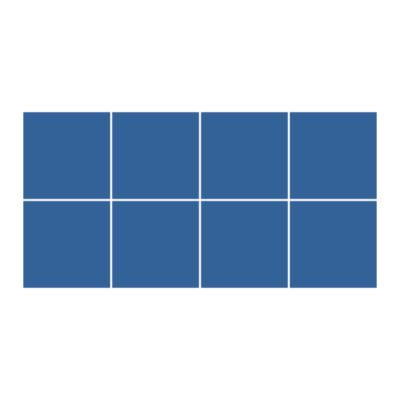 skypanel-2x4