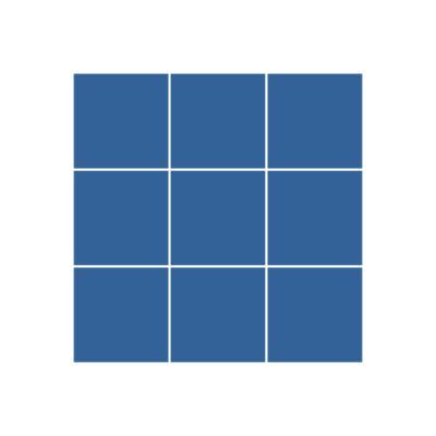 skypanel-3x3