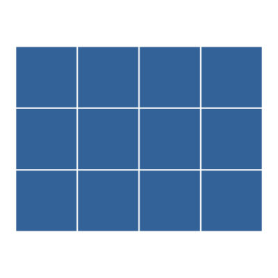 skypanel-3x4